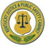 KentuckyJustice&PublicSafetyCabinet_logo