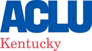 ALCUKentucky_Logo