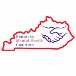KMHC_Logo